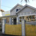 Featured Image Coogee Beachside Budget Accommodation