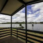 Featured Image Mannum Riverside Caravan Park