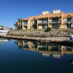Featured Image The Marina Hotel