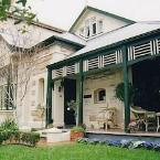 Featured Image Water Bay Villa Bed and Breakfast