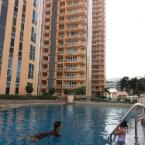 Featured Image Private Residence @ McKinley Hill