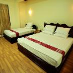 Featured Image Hotel Angel Land