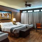 Featured Image Dahilayan Forest Park Resort