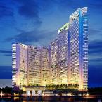 Featured Image Acqua 6 @ The Acqua Residences