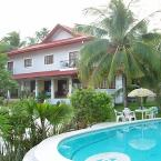 Featured Image Las Flores Country & Beachside Hotel