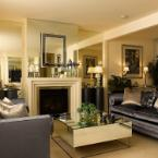 Featured Image Andre's Mews Luxury Serviced Apartments