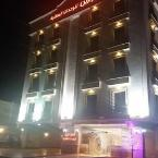 Featured Image Areen Palace Hotel Suites