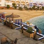 Featured Image Dolphin Beach Resort (Families only)