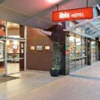 Featured Image ibis Wellington