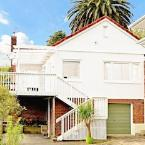 Featured Image Mission Bay House