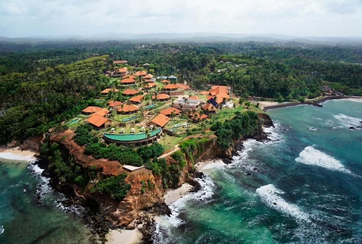 Featured Image Cape Weligama