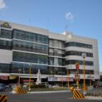 Featured Image Days Hotel Iloilo