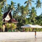 Featured Image Alona Tropical Beach Resort