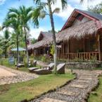 Featured Image Oasis Resort