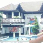 Featured Image Heart of D' Ocean Beach Resort