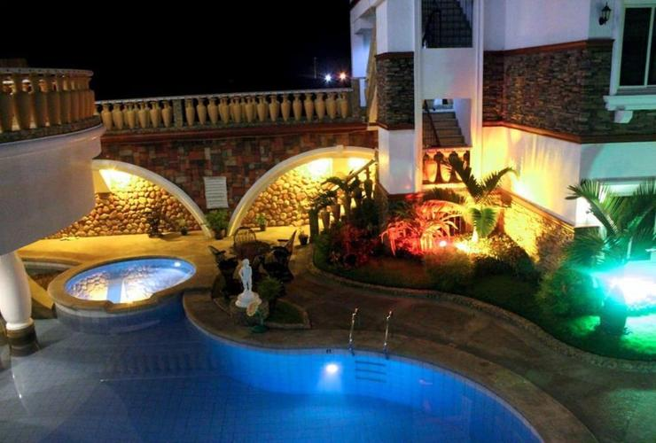 Featured Image Casablanca Hotel and Resort
