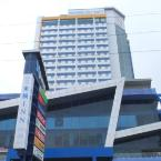 Featured Image Toyoko Inn Cebu