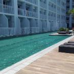 Featured Image Breeze Residences Condo