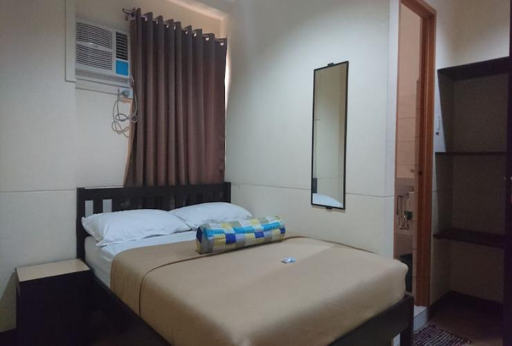 Featured Image Calamba Pension Plaza