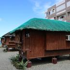 Featured Image Nipa Hut Villa by AMCO Extension