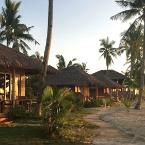 Featured Image Kota Beach Resort