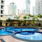 Featured Image Forbestown Place at the Fort BGC n/ St. Luke's and Burgos Circle
