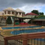 Featured Image Water Paradise Resort