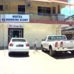 Featured Image Hotel Morning Glory