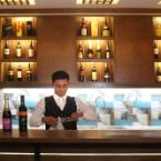 Featured Image Sola Hotel