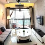 Featured Image Casa Indah by SYNC