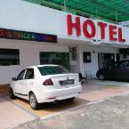Featured Image PKB Hotel
