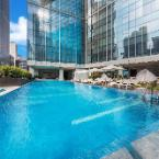 Featured Image Ascott Bonifacio Global City Manila