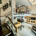 Featured Image Super Cebu Loft