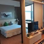 Featured Image Ran Pacific Serviced Suites & Apartments