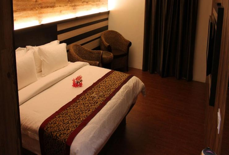 Featured Image Hotel Time Nilai