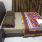 Featured Image Lawang Suite Basic Roomstay