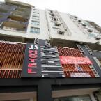 Featured Image JS Hotel