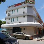 Featured Image Home Hotel Labuan