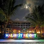 Featured Image Malibest Resort
