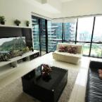 Featured Image The Elements @ KL Premium Apt by HnHCozy