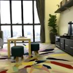 Featured Image Charming Suite at Sunway and PJ