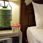 Featured Image Betel Nut Lodge - Adult Only