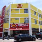 Featured Image DR Hotel
