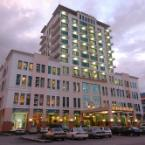 Featured Image The Paramount Hotel