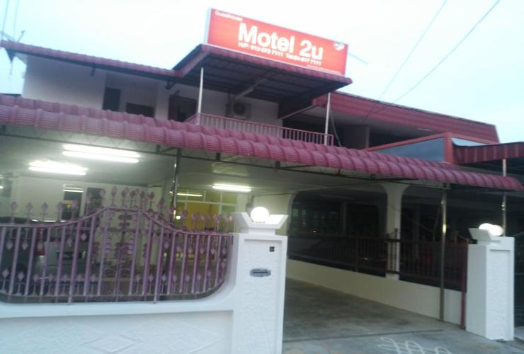 Featured Image Motel TwoU