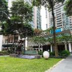 Featured Image Marc Residence Klcc by Guestready
