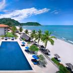 Featured Image Hyatt Regency Kuantan Resort
