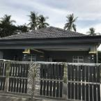 Featured Image Rumah Kita Homestay & Guest House