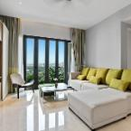 Featured Image Damai 88 Condominium by Suites Us Homes