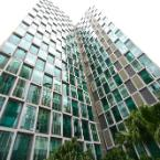 Featured Image Soho Suites KLCC 1 by UnoSuites